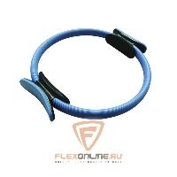 Прочие продукты Изотоническое кольцо для пилатеса от NC sports