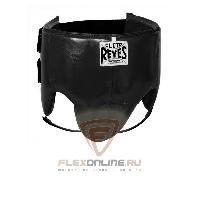 Защита тела Бандаж с поясом M чёрный от Cleto Reyes