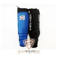 Защита тела Защита голени XL от Combat Sports