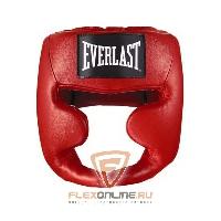 Шлемы Боксерский шлем тренировочный Martial Arts S/M от Everlast