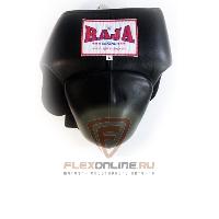 Защита тела Бандаж с поясом XL чёрный от Raja