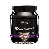 L-глютамин L-Glutamass от Nanox