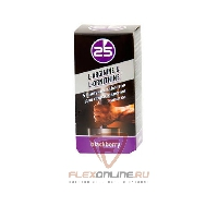Аминокислоты L-arginine & L-orniithine от 25 час