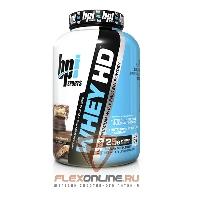 Протеин Whey-HD от BPI