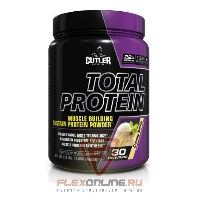 Протеин Total Protein от Cutler