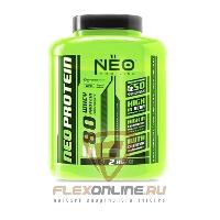 Протеин Protein 80 от NEO