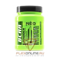 BCAA BCAA Powder 6:1:1 от NEO