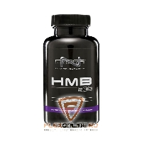 Прочие продукты HMB 500 от Nanox