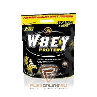Протеин Whey Protein от All Stars