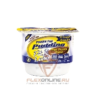 Протеин Power Pak Fit & Lean Pudding от MHP