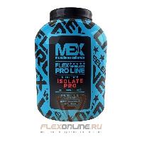 Протеин Isolate Pro от MEX