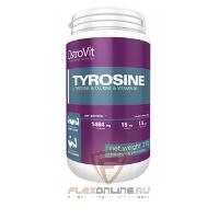 Аминокислоты Tyrosine от OstroVit