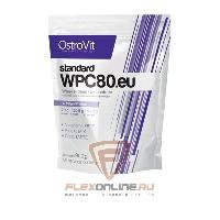 Протеин WPC80.eu от OstroVit