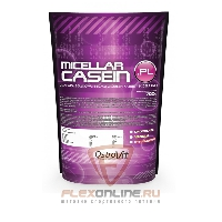 Протеин Micellar Casein от OstroVit
