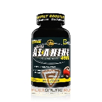 Витамины Beta Alanine 4000 от All Stars