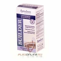 Тестостерон Amidren Builder от MHP