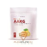Купить Gaspari Nutrition Super Pump Max, 64 gr в