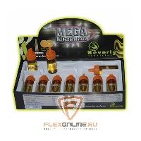 L-карнитин L-Carnitine Mega 2000 от Beverly