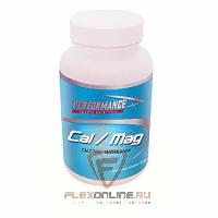Витамины Cal/Mag от Performance