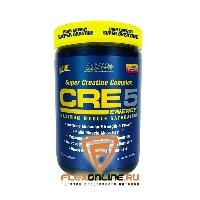 Креатин CRE 5 Energy от MHP