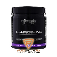 Аминокислоты L-Arginine HCL от Nanox