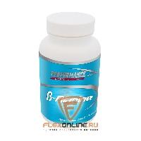 Аминокислоты Beta Alanine от Performance