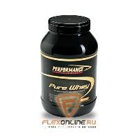 Протеин Pure Whey от Performance