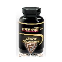 Суставы и связки Joint Support от Performance
