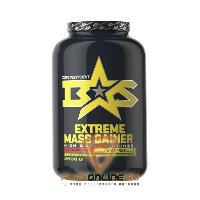 Гейнер Extreme Mass Gainer от Binasport