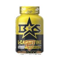 L-карнитин L-Carnitine от Binasport