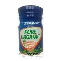 Витамины Pure Organic от Binasport