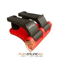 Прочие продукты Air Stepper/Air Climber чёрно-красный от Status