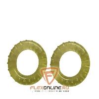 Прочие продукты Эспандер кистевой (кольцо) от Status