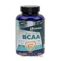 BCAA Bio Factor BCAA от GEON
