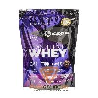 Протеин Excellent Whey от GEON