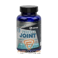 Суставы и связки Perfect Joint от GEON