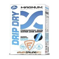 Прочее Drip Dry от Magnum
