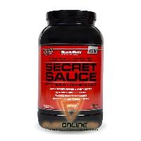 После тренировки Secret Sauce от MuscleMeds