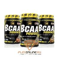 BCAA BCAA Powder от All Stars