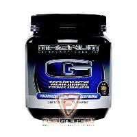 L-глютамин G от Magnum