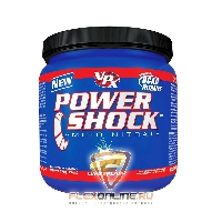 Аминокислоты Power Shock Amino от VPX