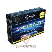 Тестостерон Androx - Q12 от Nanox