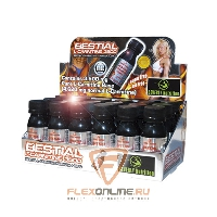 L-карнитин Bestial L-Carnitine 3500 mg от Beverly