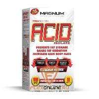 Прочие продукты Acid от Magnum