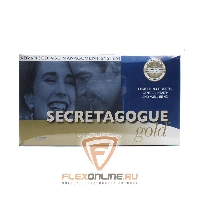 Прочие продукты Secretagogue-Gold от MHP