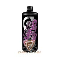 Аминокислоты Amino Liquid 50 от Scitec