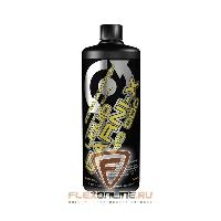 L-карнитин Liquid Carni-X 40.000 от Scitec