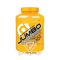 Гейнер Jumbo Professional от Scitec