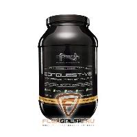 Протеин Conquest - V6 от Nanox