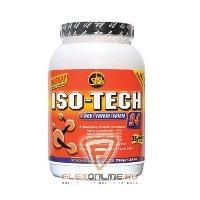 Протеин ISO-Tech 94 от All Stars